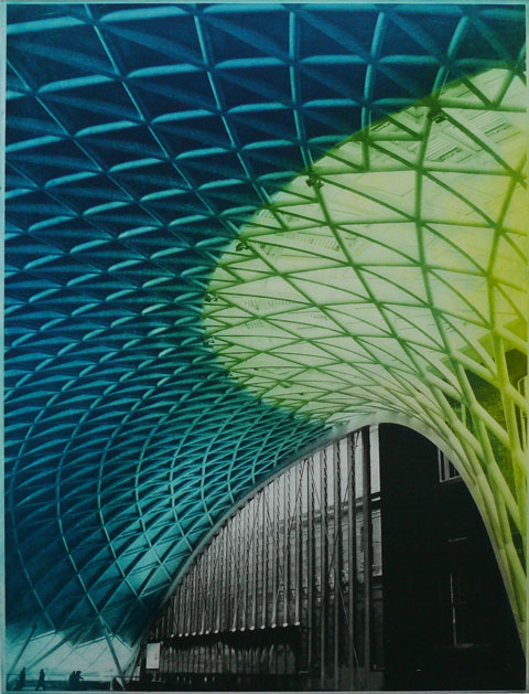 Kings Cross 1